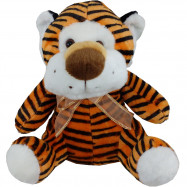 Tigre Ted