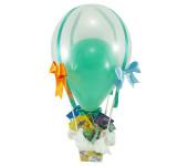 Cesta Balão Mimo de Criança