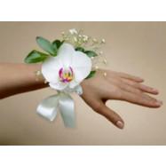 Bracelete (Corsage) 03