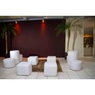 Lounge 08