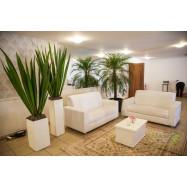 Lounge 05