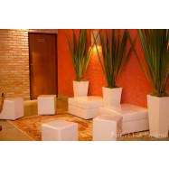 Lounge 06