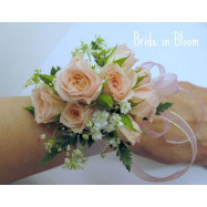 Bracelete (Corsage) 02