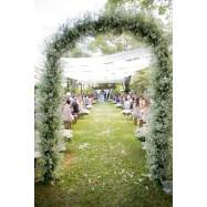 Arco de Flores 03