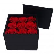 Rose Box Premium