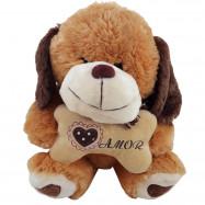 Cãozinho do Amor
