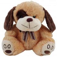 Cãozinho Sapeca