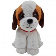 Cãozinho Fofuxo