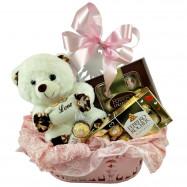 Caixa do Amor 21
