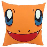 Almofada Pokemon Charnander G