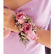 Bracelete (Corsage) 09