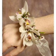 Bracelete (Corsage) 07