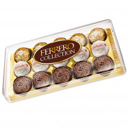 Ferrero Collection 162g