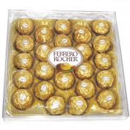 Ferrero Roche 300g