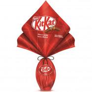 Ovo de Páscoa Kit Kat 313g Nestlé