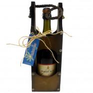 Lambrusco no Porta Vinho