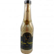 Licor Artesanal Veloni de Chocolate 350ml