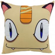 Almofada Pokemon Meowth G