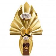 Ovo de Páscoa Ferrero Rocher 225g