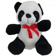 """Urso Panda Toy """"Pelucia PP"""""""