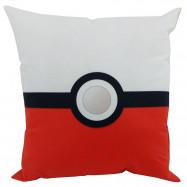 Almofada Pokemon Pokebola G