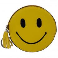 Porta Moedas Emoji