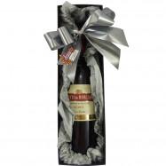 Vinho Nacional na Caixa