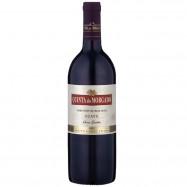 Vinho Quinta do Morgado Tinto Suave 750 ML