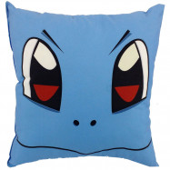 Almofada Pokemon Squirtle G