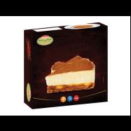 Torta Banoffe - Beck & Beck