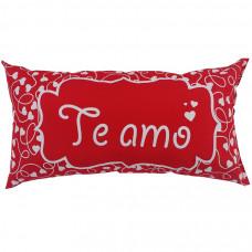 Almofada Te Amo G