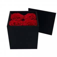 Rose Box Standard