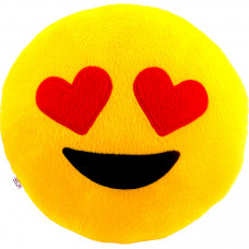 Almofada Emoji Apaixonado G
