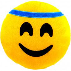 Almofada Emoji Anjinho G