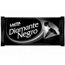 Diamante Negro 135g