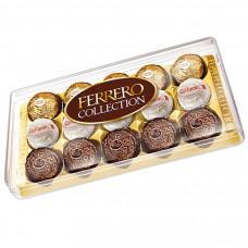 Ferrero Collection 162g