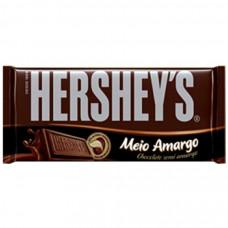 Hershey's Meio Amargo