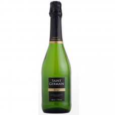 Espumante Saint Germain Brut 660