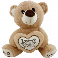 """Urso G """"Love You"""""""