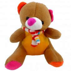 """Urso M """"Amigo"""""""